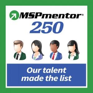 MSPmentor250_jpg